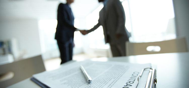 Drepturi si obligatii la incheierea unui contract de inchiriere masini