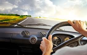 3 pasi importanti pentru orice calatorie cu masina
